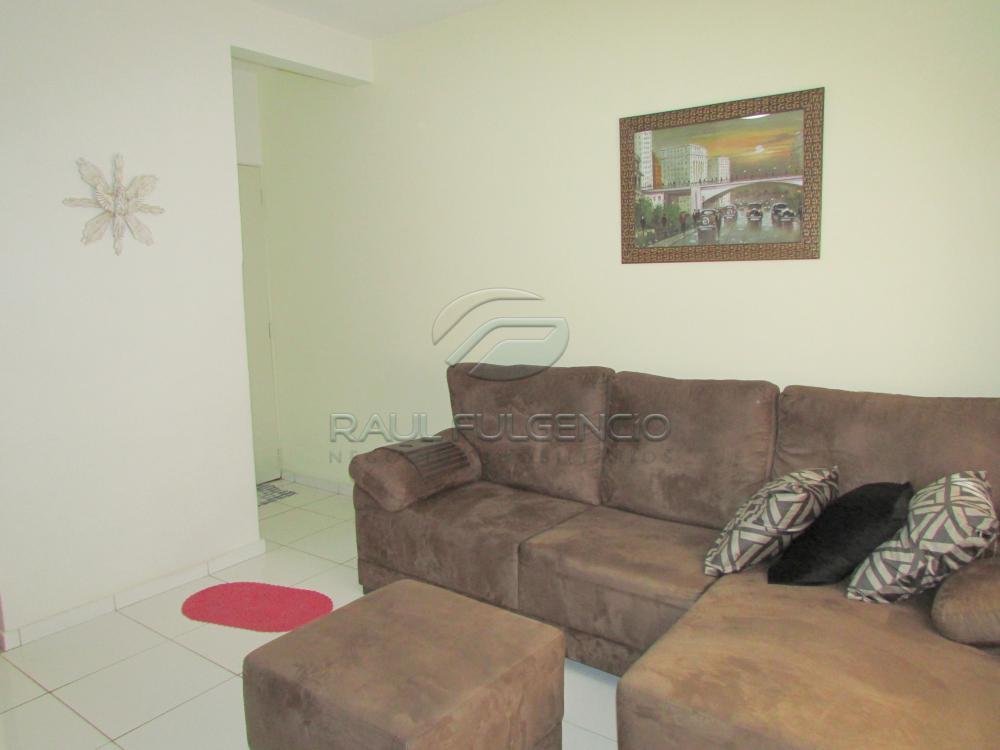 Alugar Apartamento / Padrão em Londrina apenas R$ 650,00 - Foto 3