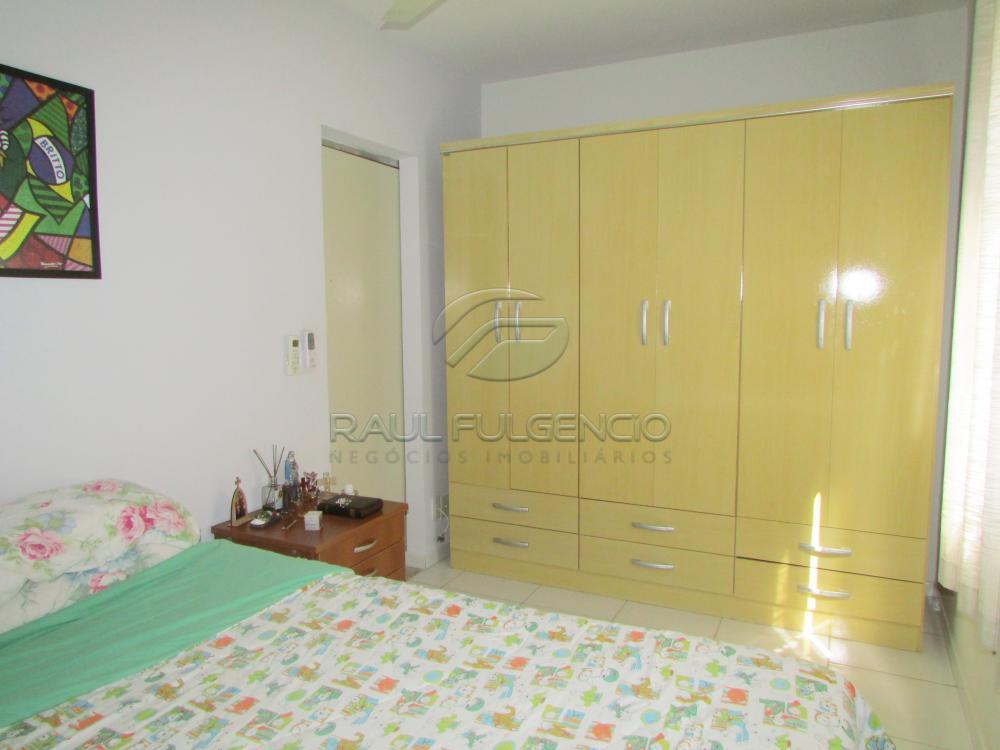 Alugar Apartamento / Padrão em Londrina apenas R$ 650,00 - Foto 7