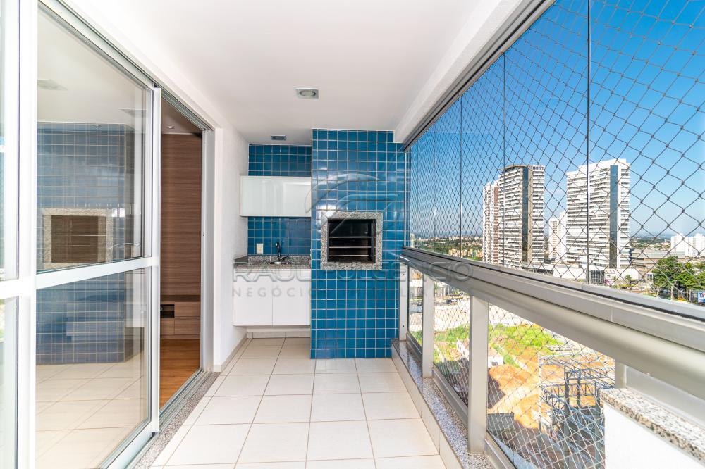 Comprar Apartamento / Padrão em Londrina apenas R$ 480.000,00 - Foto 1