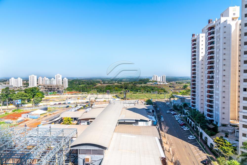 Comprar Apartamento / Padrão em Londrina apenas R$ 480.000,00 - Foto 2