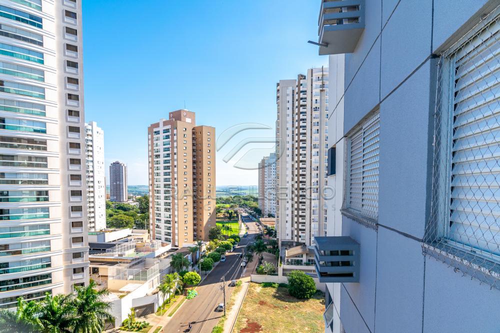 Comprar Apartamento / Padrão em Londrina apenas R$ 480.000,00 - Foto 3