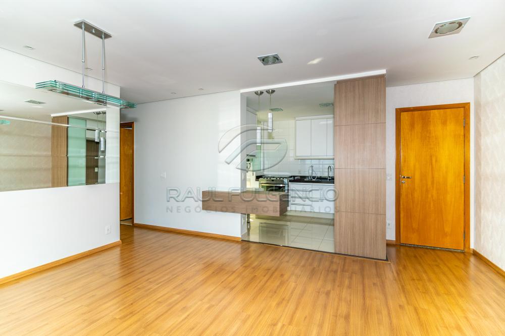 Comprar Apartamento / Padrão em Londrina apenas R$ 480.000,00 - Foto 4