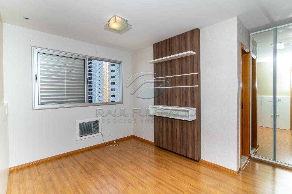 Comprar Apartamento / Padrão em Londrina apenas R$ 480.000,00 - Foto 7