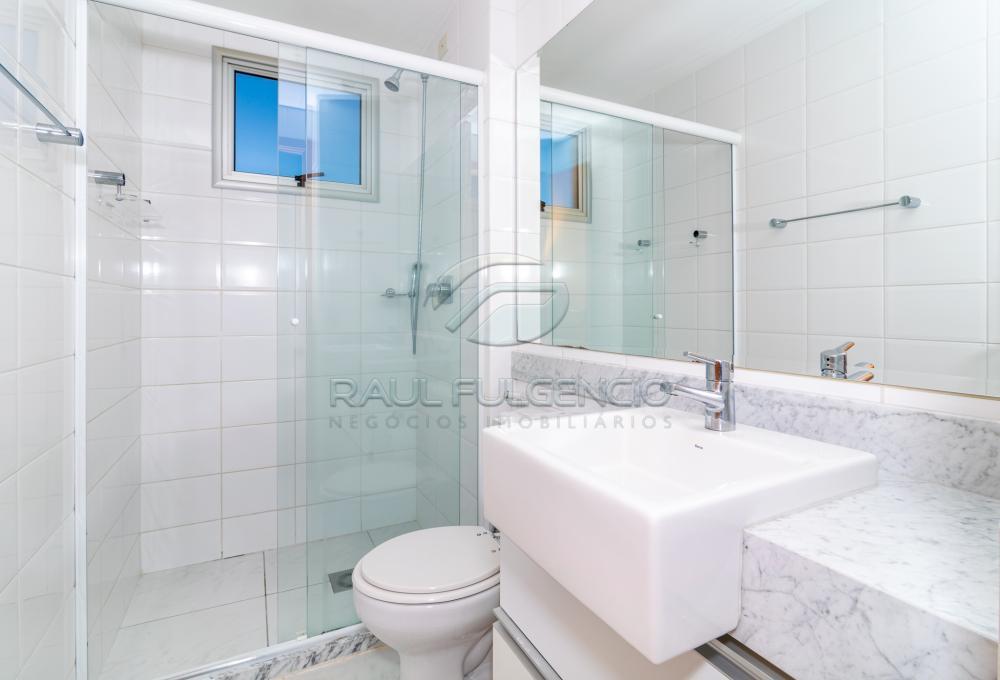Comprar Apartamento / Padrão em Londrina apenas R$ 480.000,00 - Foto 8