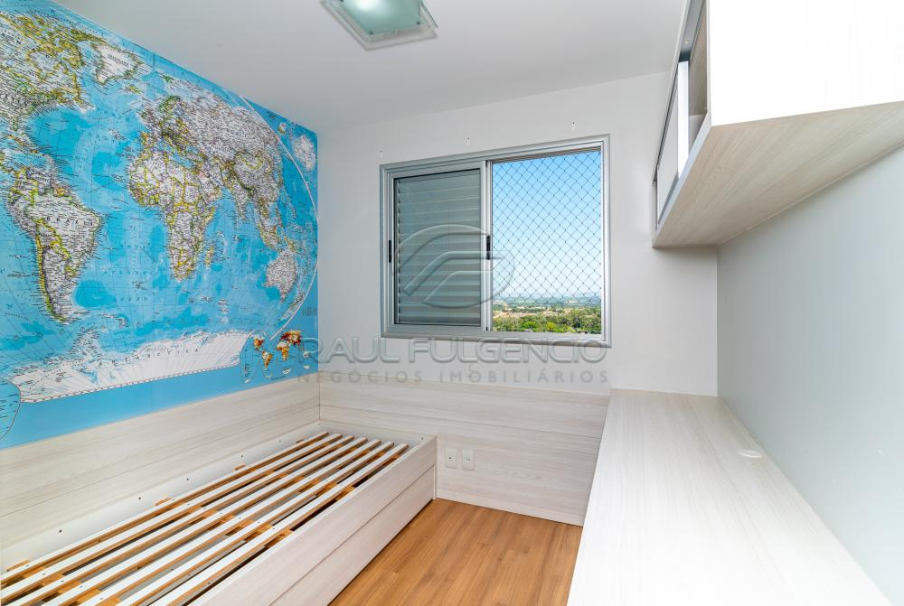 Comprar Apartamento / Padrão em Londrina apenas R$ 480.000,00 - Foto 9