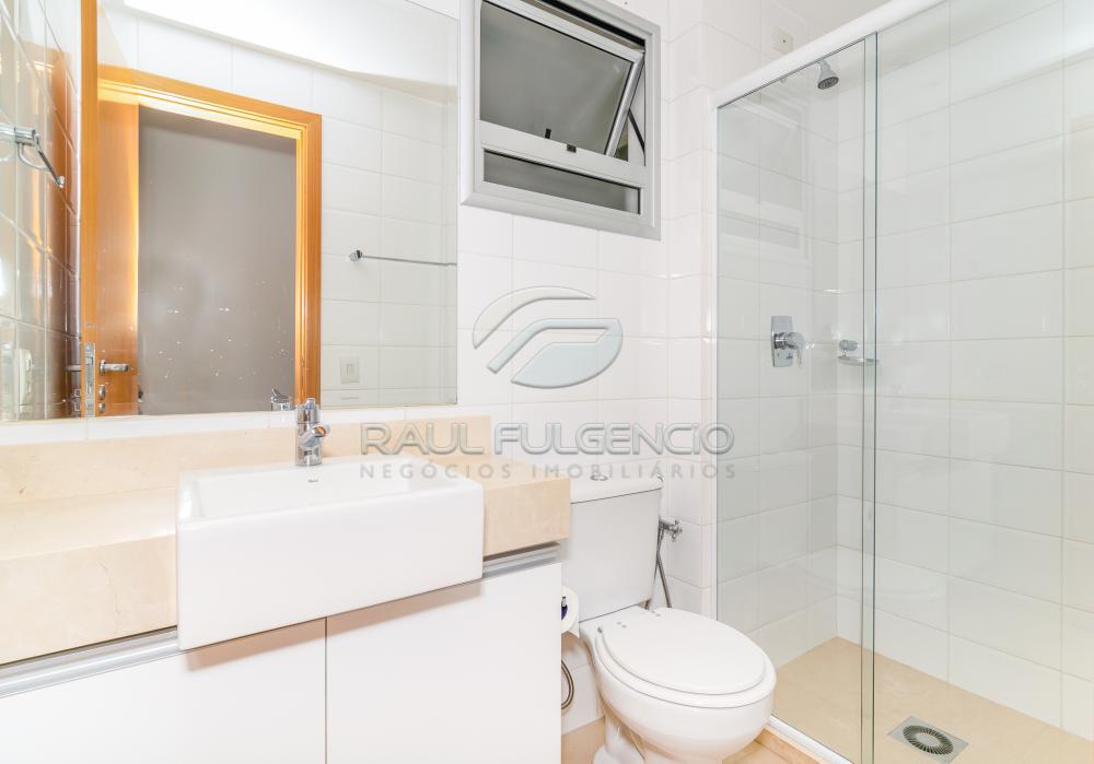 Comprar Apartamento / Padrão em Londrina apenas R$ 480.000,00 - Foto 10