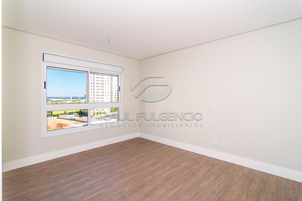 Comprar Apartamento / Padrão em Londrina apenas R$ 930.000,00 - Foto 34