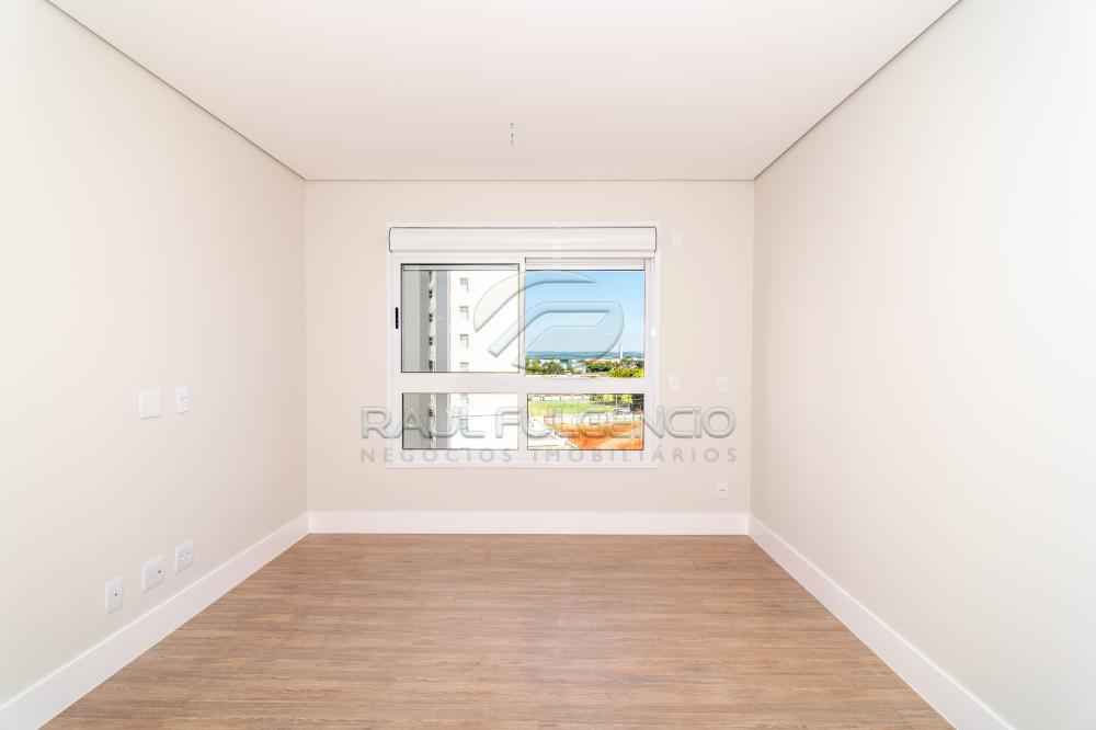Comprar Apartamento / Padrão em Londrina apenas R$ 930.000,00 - Foto 33