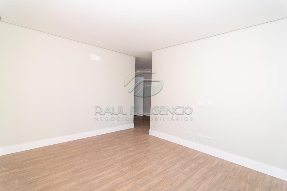 Comprar Apartamento / Padrão em Londrina apenas R$ 930.000,00 - Foto 32