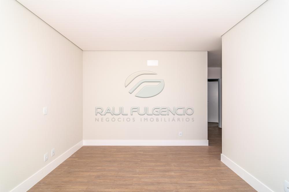 Comprar Apartamento / Padrão em Londrina apenas R$ 930.000,00 - Foto 31