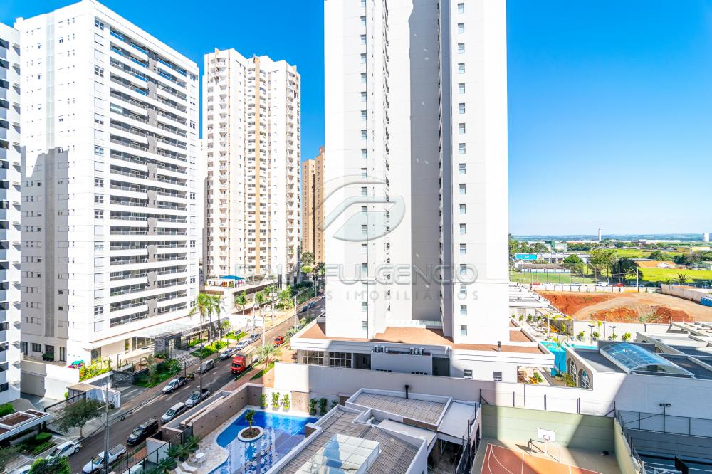 Comprar Apartamento / Padrão em Londrina apenas R$ 930.000,00 - Foto 30