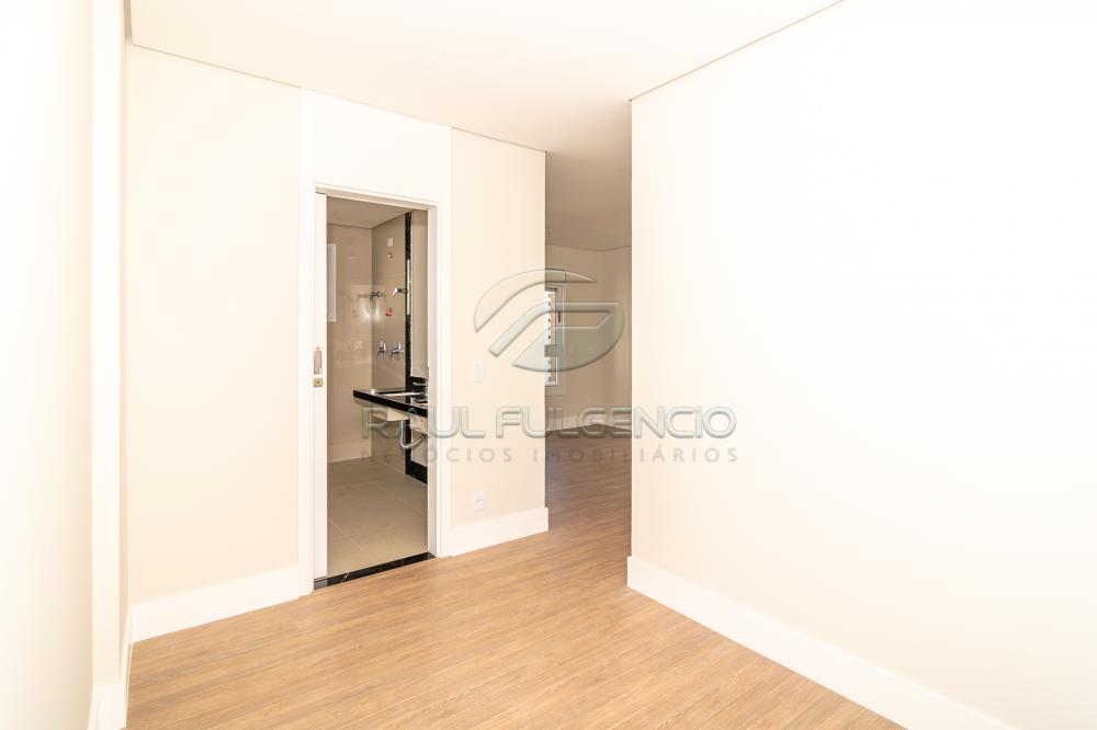 Comprar Apartamento / Padrão em Londrina apenas R$ 930.000,00 - Foto 28