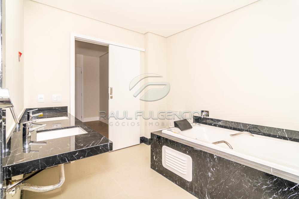 Comprar Apartamento / Padrão em Londrina apenas R$ 930.000,00 - Foto 26