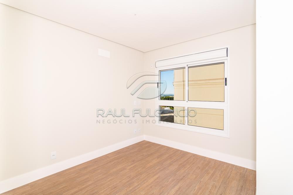 Comprar Apartamento / Padrão em Londrina apenas R$ 930.000,00 - Foto 25