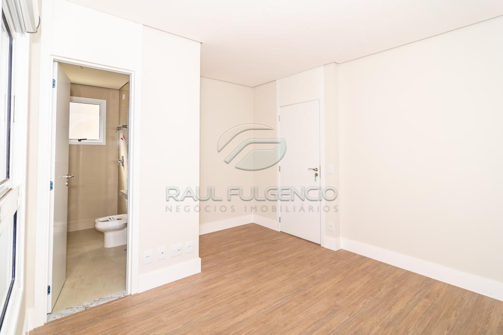 Comprar Apartamento / Padrão em Londrina apenas R$ 930.000,00 - Foto 24