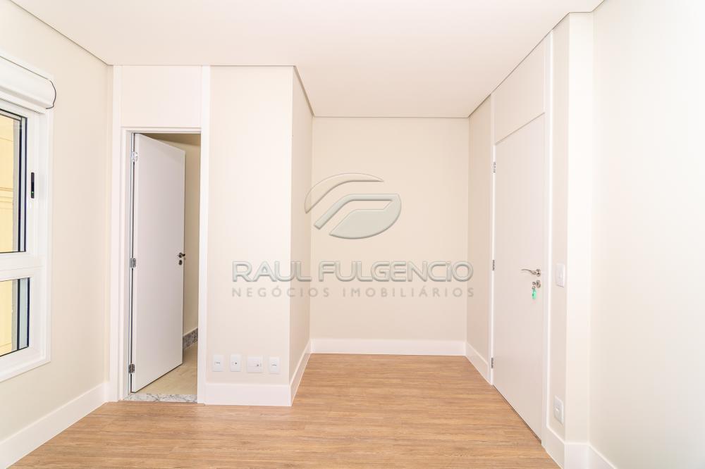 Comprar Apartamento / Padrão em Londrina apenas R$ 930.000,00 - Foto 23