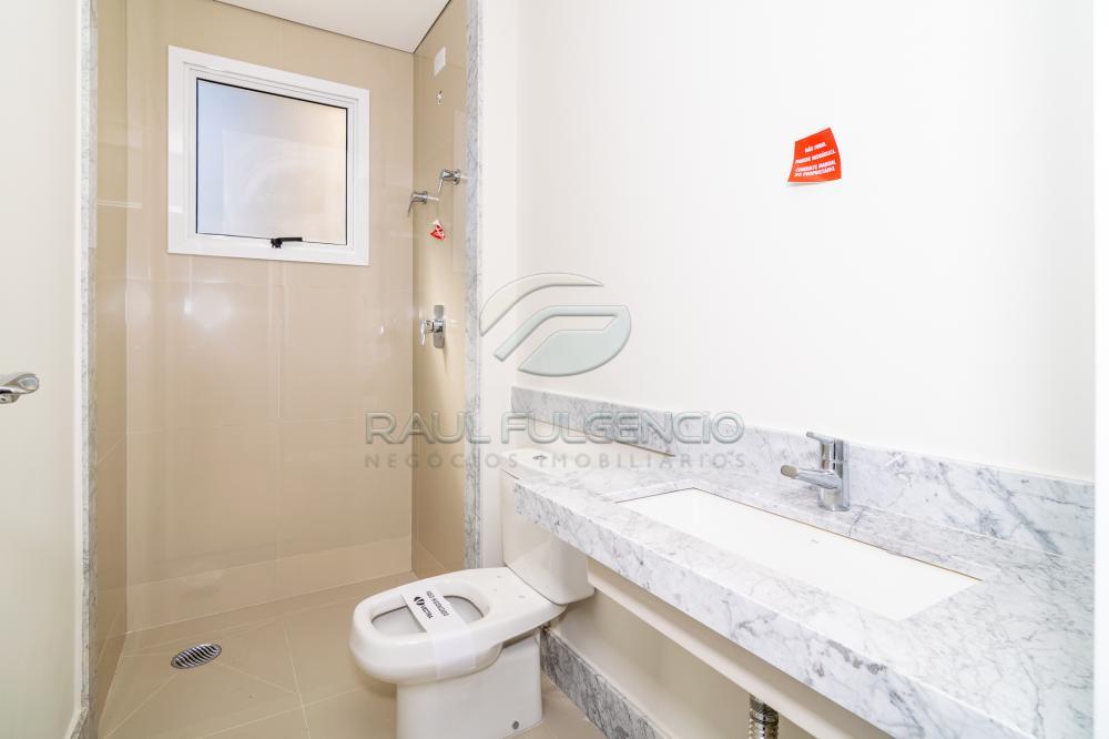 Comprar Apartamento / Padrão em Londrina apenas R$ 930.000,00 - Foto 22