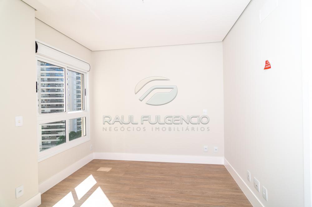 Comprar Apartamento / Padrão em Londrina apenas R$ 930.000,00 - Foto 20