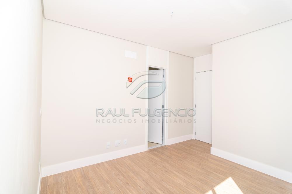 Comprar Apartamento / Padrão em Londrina apenas R$ 930.000,00 - Foto 17