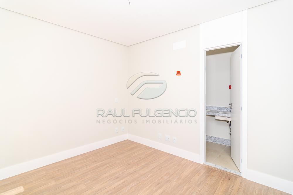 Comprar Apartamento / Padrão em Londrina apenas R$ 930.000,00 - Foto 16