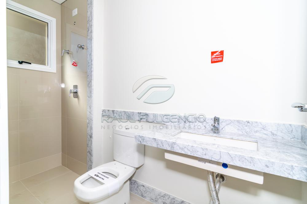 Comprar Apartamento / Padrão em Londrina apenas R$ 930.000,00 - Foto 18