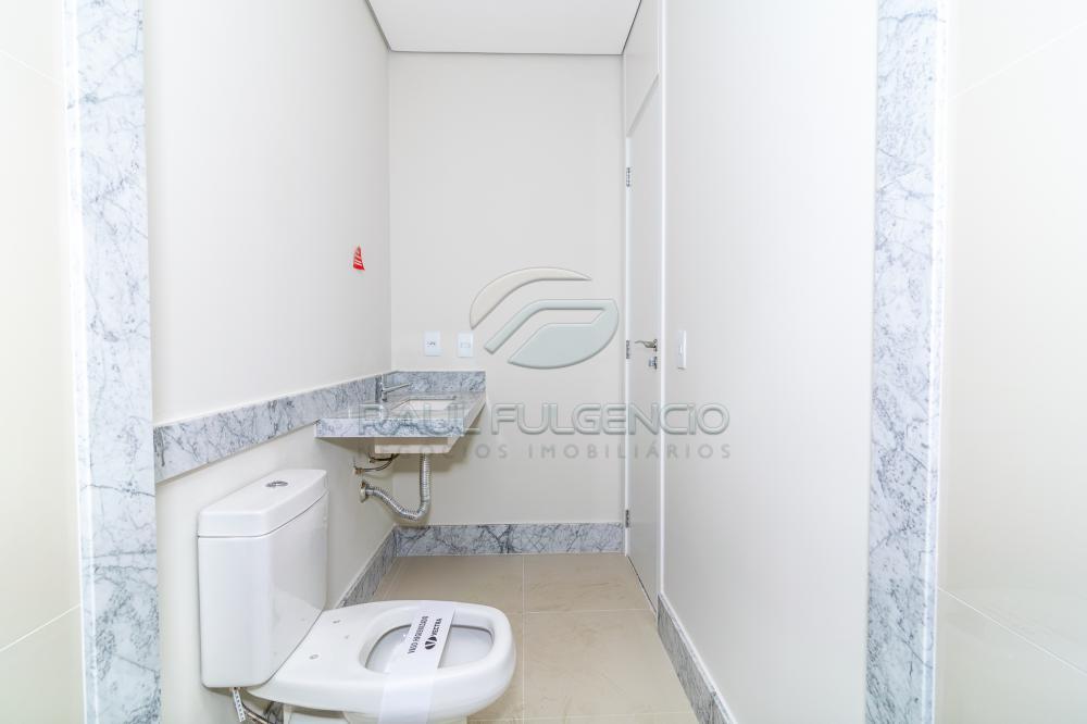Comprar Apartamento / Padrão em Londrina apenas R$ 930.000,00 - Foto 19