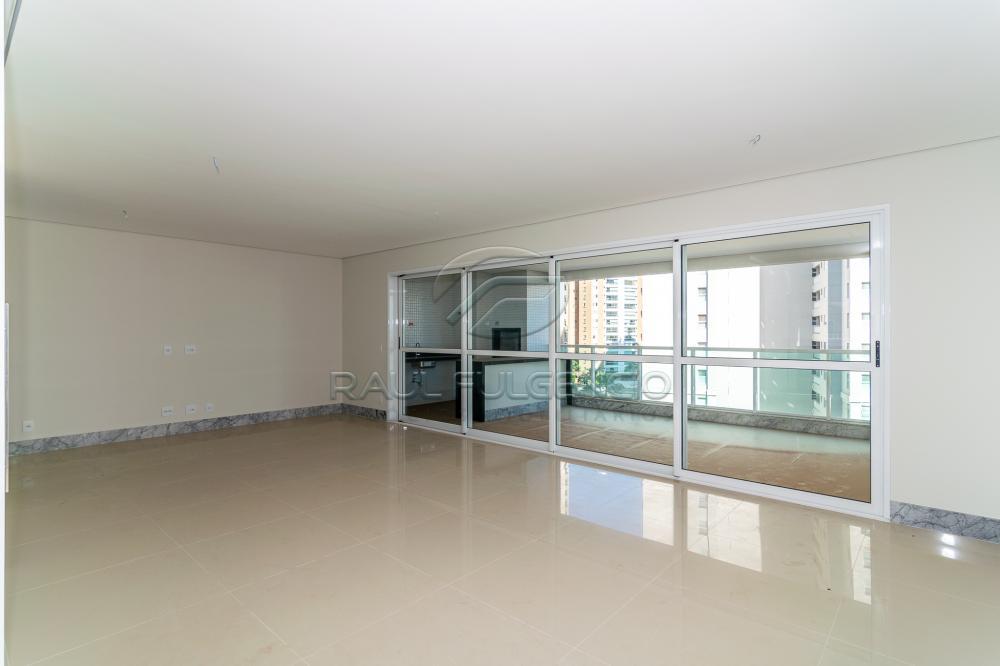 Comprar Apartamento / Padrão em Londrina apenas R$ 930.000,00 - Foto 9