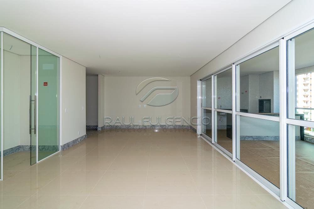 Comprar Apartamento / Padrão em Londrina apenas R$ 930.000,00 - Foto 8