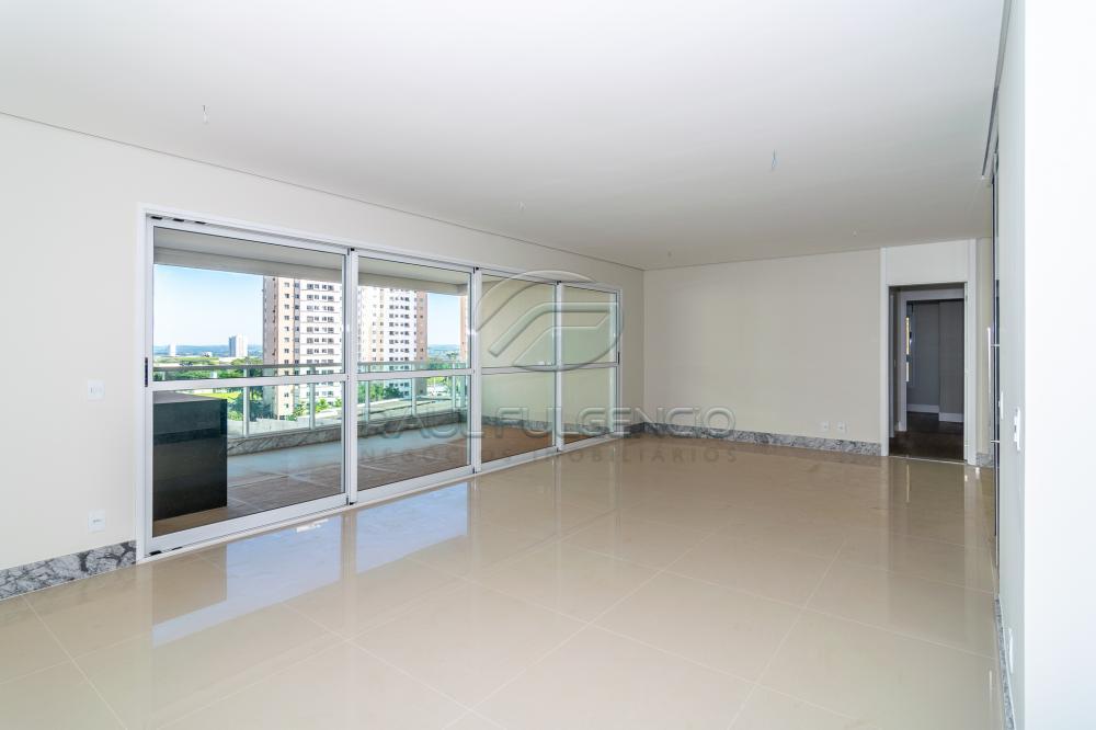 Comprar Apartamento / Padrão em Londrina apenas R$ 930.000,00 - Foto 7