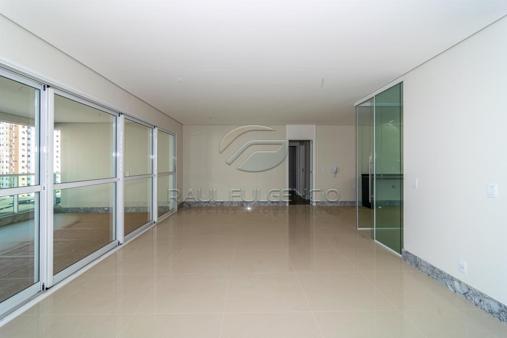 Comprar Apartamento / Padrão em Londrina apenas R$ 930.000,00 - Foto 6