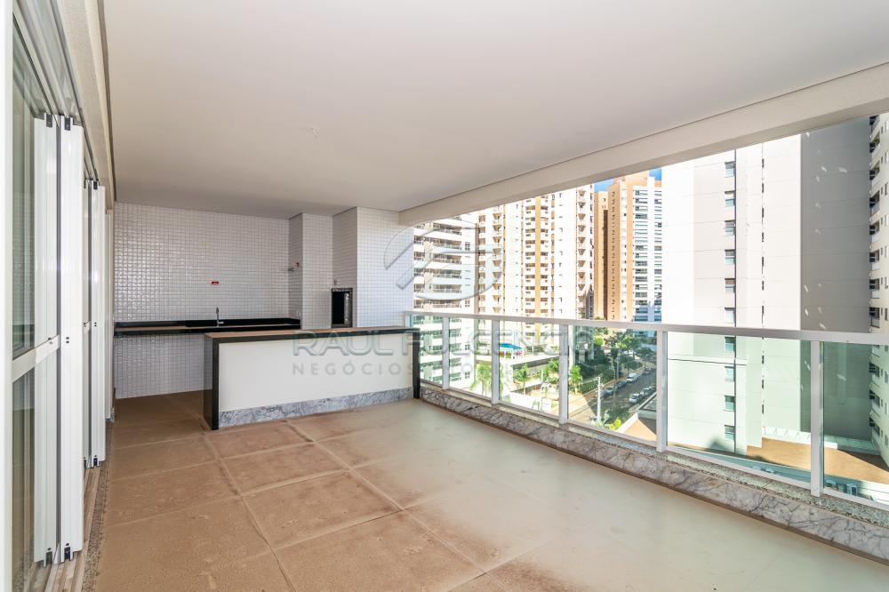 Comprar Apartamento / Padrão em Londrina apenas R$ 930.000,00 - Foto 5