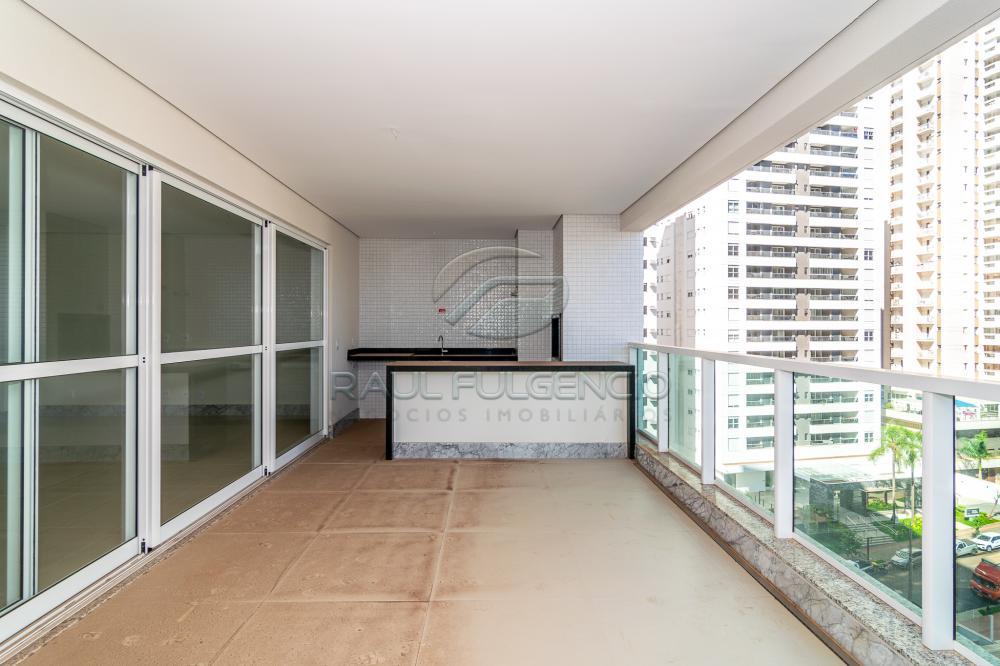 Comprar Apartamento / Padrão em Londrina apenas R$ 930.000,00 - Foto 3