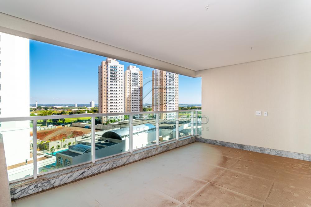 Comprar Apartamento / Padrão em Londrina apenas R$ 930.000,00 - Foto 4