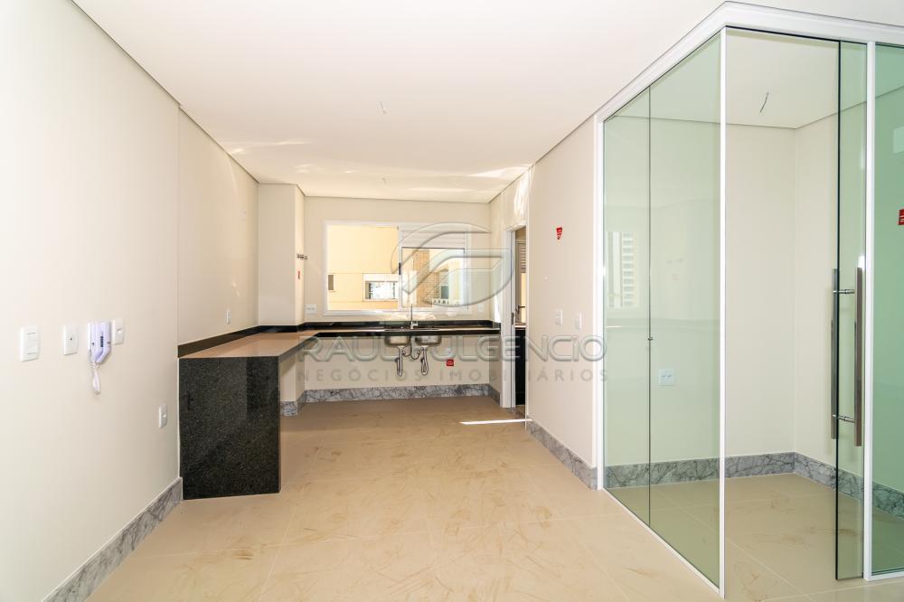 Comprar Apartamento / Padrão em Londrina apenas R$ 930.000,00 - Foto 13