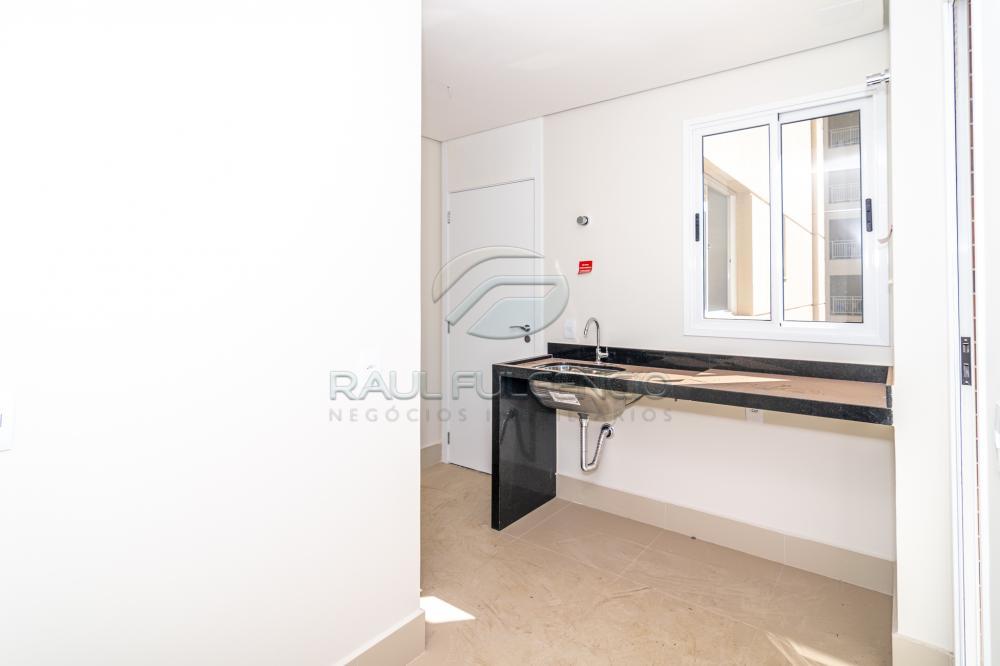 Comprar Apartamento / Padrão em Londrina apenas R$ 930.000,00 - Foto 11