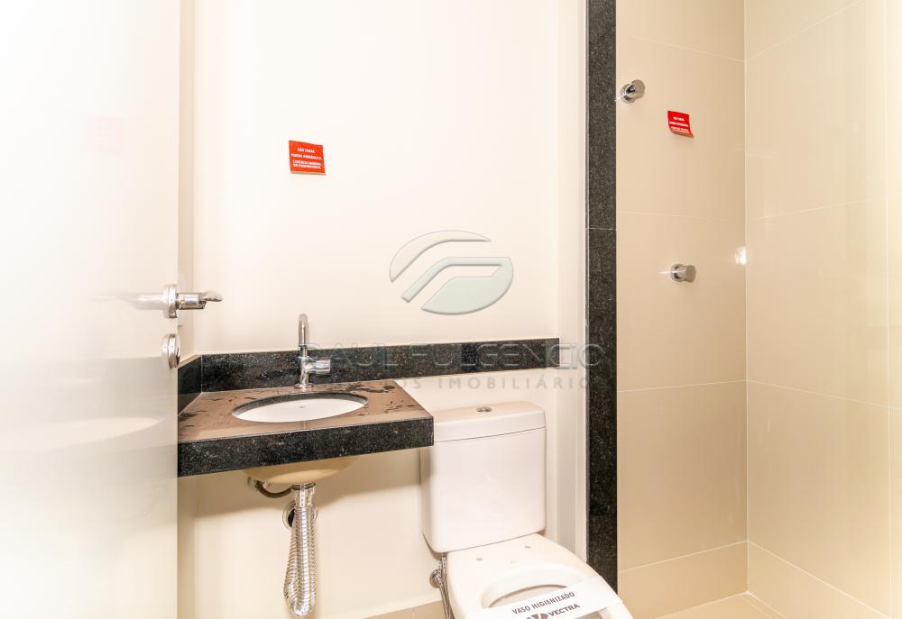 Comprar Apartamento / Padrão em Londrina apenas R$ 930.000,00 - Foto 14