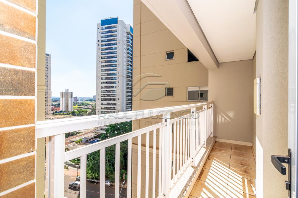 Comprar Apartamento / Padrão em Londrina apenas R$ 930.000,00 - Foto 12