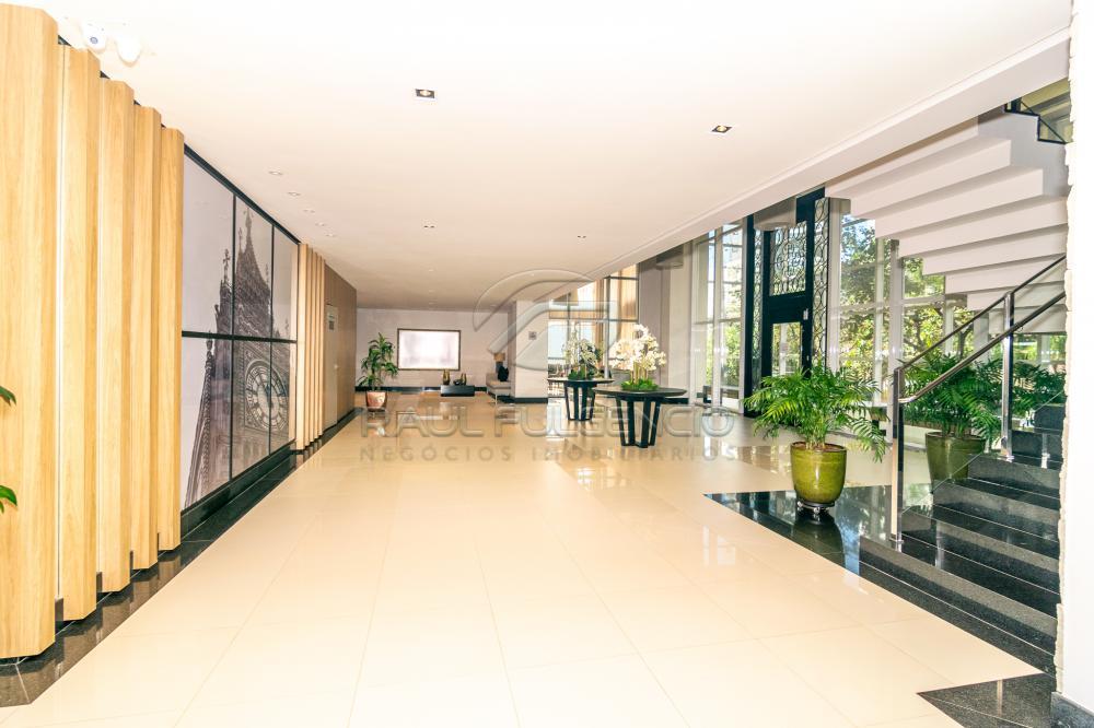 Comprar Apartamento / Padrão em Londrina apenas R$ 930.000,00 - Foto 2