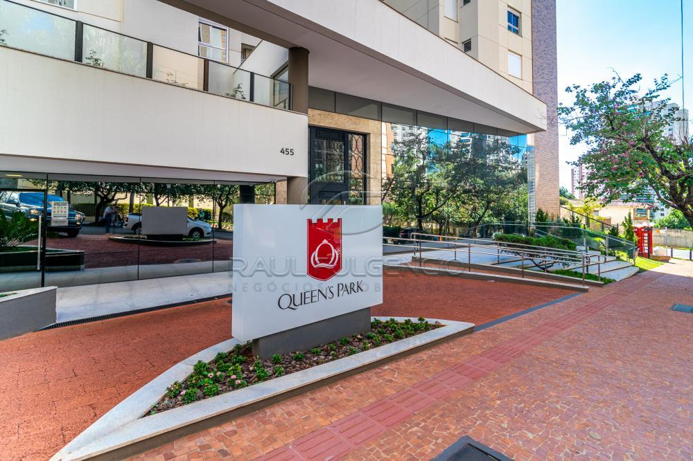 Comprar Apartamento / Padrão em Londrina apenas R$ 930.000,00 - Foto 1