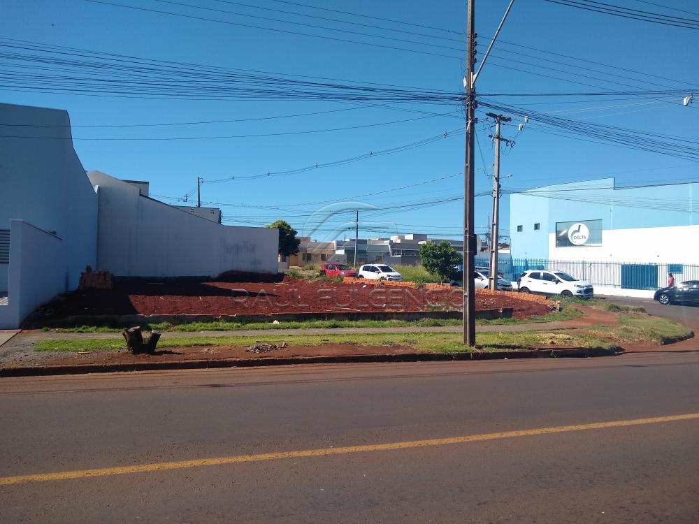Alugar Terreno / Comercial em Londrina apenas R$ 2.500,00 - Foto 1