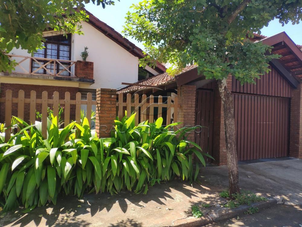 Comprar Casa / Térrea em Londrina - Foto 1