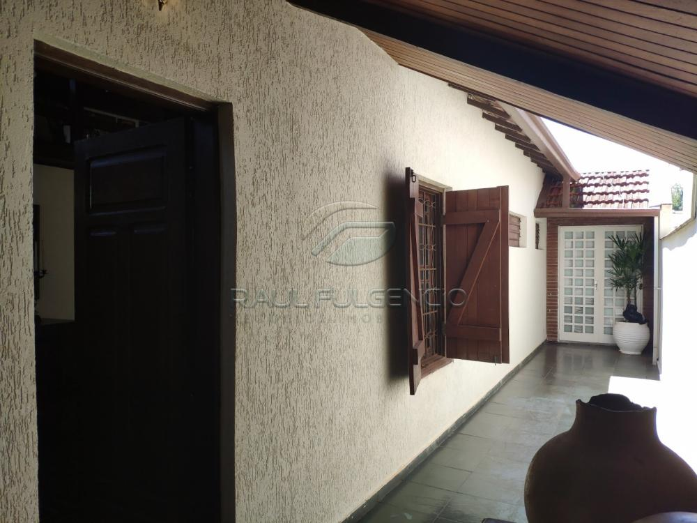 Comprar Casa / Térrea em Londrina - Foto 3