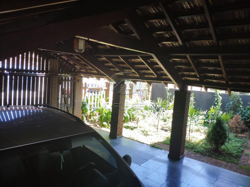 Comprar Casa / Térrea em Londrina - Foto 4