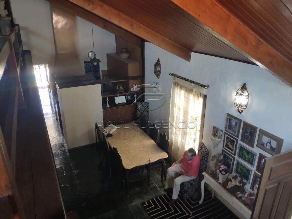 Comprar Casa / Térrea em Londrina - Foto 6