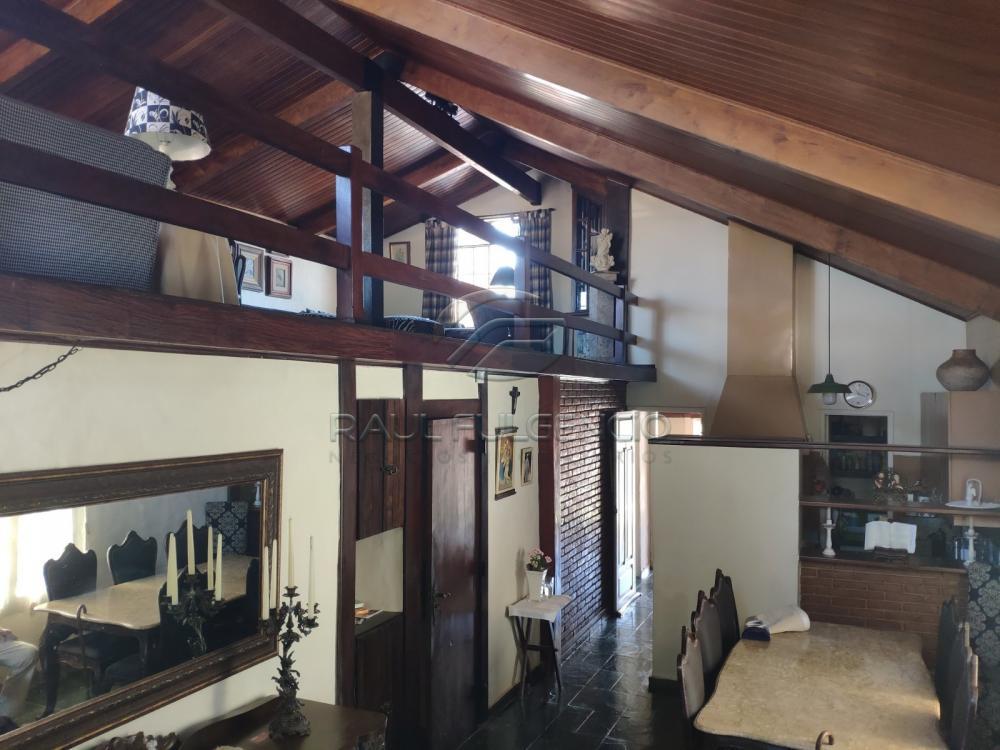 Comprar Casa / Térrea em Londrina - Foto 7