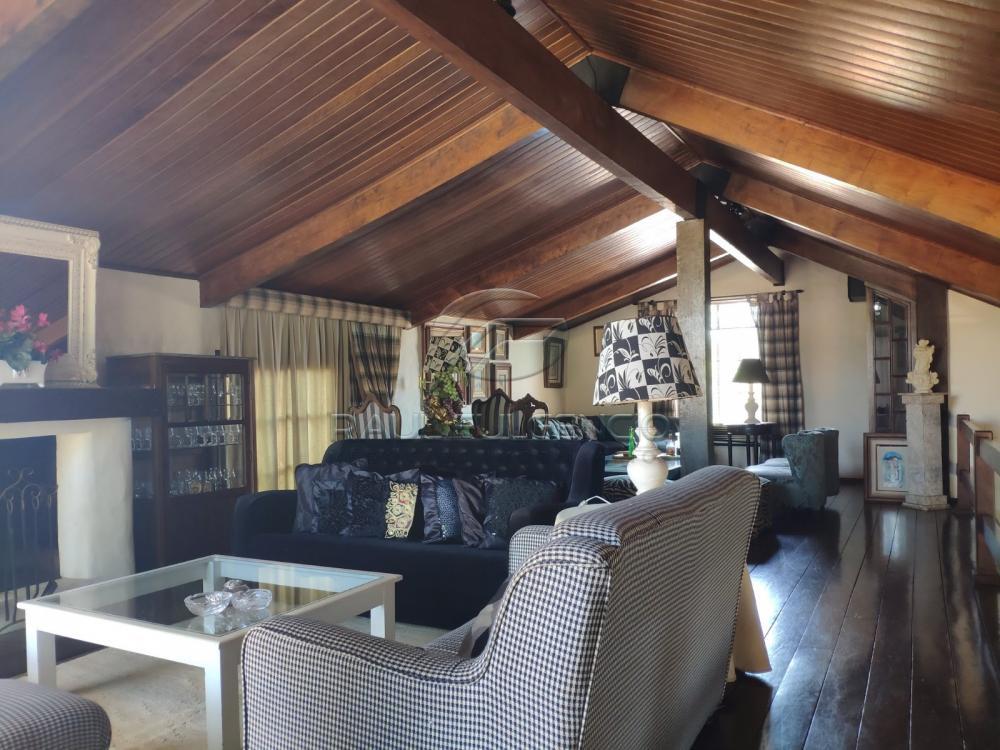 Comprar Casa / Térrea em Londrina - Foto 8