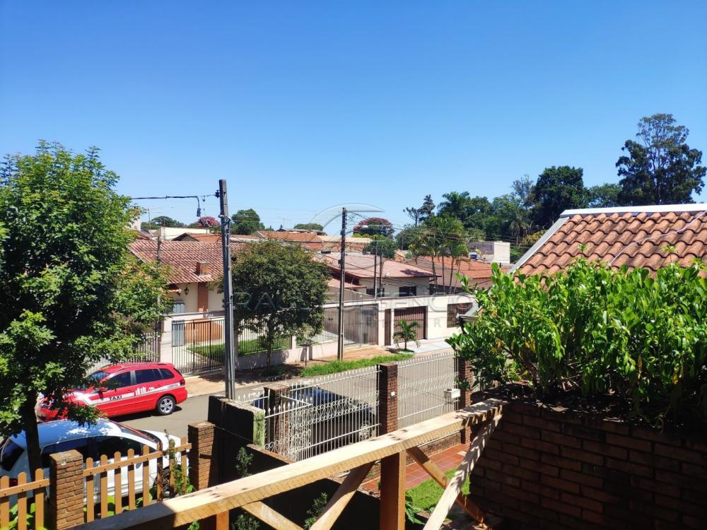 Comprar Casa / Térrea em Londrina - Foto 9