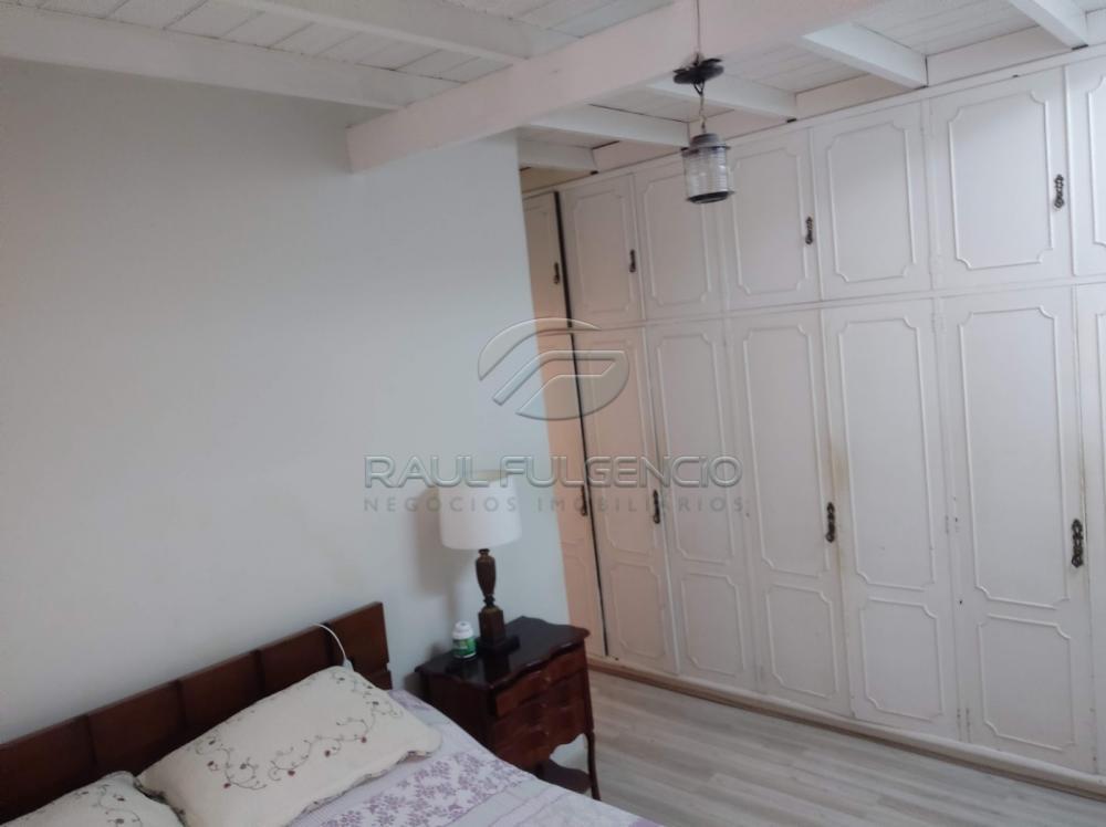 Comprar Casa / Térrea em Londrina - Foto 12