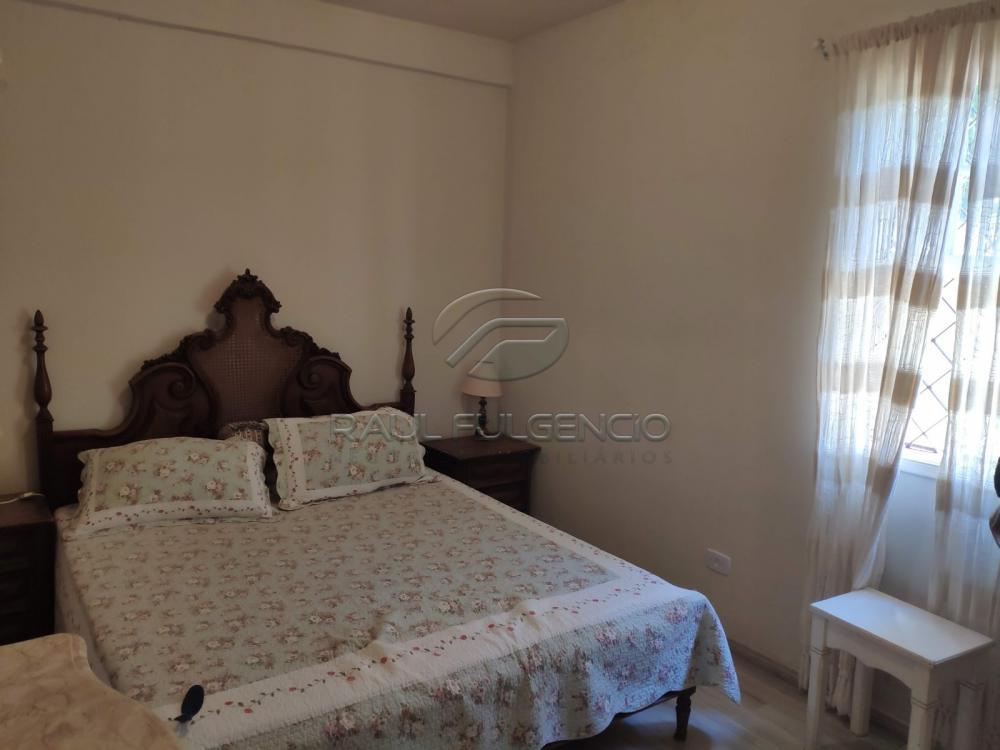 Comprar Casa / Térrea em Londrina - Foto 13