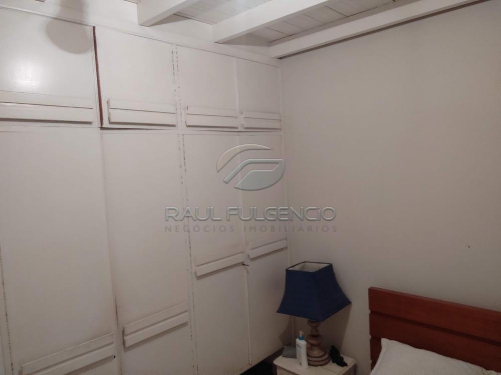 Comprar Casa / Térrea em Londrina - Foto 14